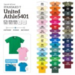 United Athle 5401